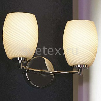 Бра LussoleНастенные светильники<br>Артикул - LSF-6601-02,Бренд - Lussole (Италия),Коллекция - Leverano,Гарантия, месяцы - 24,Время изготовления, дней - 1,Ширина, мм - 320,Высота, мм - 210,Выступ, мм - 140,Тип лампы - компактная люминесцентная [КЛЛ] ИЛИнакаливания ИЛИсветодиодная [LED],Общее кол-во ламп - 2,Напряжение питания лампы, В - 220,Максимальная мощность лампы, Вт - 40,Лампы в комплекте - отсутствуют,Цвет плафонов и подвесок - белый,Тип поверхности плафонов - матовый, рельефный,Материал плафонов и подвесок - стекло,Цвет арматуры - хром,Тип поверхности арматуры - глянцевый,Материал арматуры - металл,Количество плафонов - 2,Возможность подлючения диммера - можно, если установить лампу накаливания,Тип цоколя лампы - E14,Класс электробезопасности - I,Общая мощность, Вт - 80,Степень пылевлагозащиты, IP - 20,Диапазон рабочих температур - комнатная температура,Дополнительные параметры - светильник предназначен для использования со скрытой проводкой<br>
