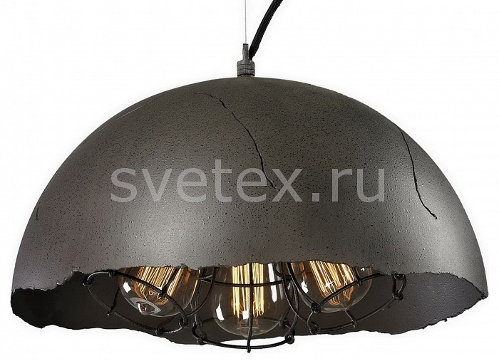 Фото Подвесной светильник Lussole Loft LSP-9623