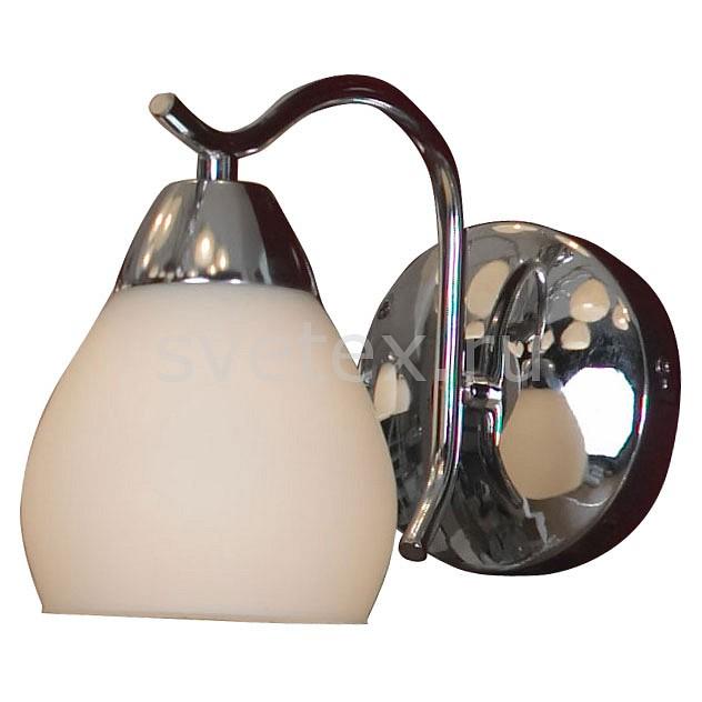 Бра LussoleНастенные светильники<br>Артикул - LSF-2401-01,Бренд - Lussole (Италия),Коллекция - Apiro,Гарантия, месяцы - 24,Время изготовления, дней - 1,Ширина, мм - 120,Высота, мм - 180,Выступ, мм - 250,Тип лампы - компактная люминесцентная [КЛЛ] ИЛИнакаливания ИЛИсветодиодная [LED],Общее кол-во ламп - 1,Напряжение питания лампы, В - 220,Максимальная мощность лампы, Вт - 60,Лампы в комплекте - отсутствуют,Цвет плафонов и подвесок - белый,Тип поверхности плафонов - матовый,Материал плафонов и подвесок - стекло,Цвет арматуры - хром,Тип поверхности арматуры - глянцевый,Материал арматуры - металл,Количество плафонов - 1,Возможность подлючения диммера - можно, если установить лампу накаливания,Тип цоколя лампы - E27,Класс электробезопасности - I,Степень пылевлагозащиты, IP - 20,Диапазон рабочих температур - комнатная температура,Дополнительные параметры - светильник предназначен для использования со скрытой проводкой<br>