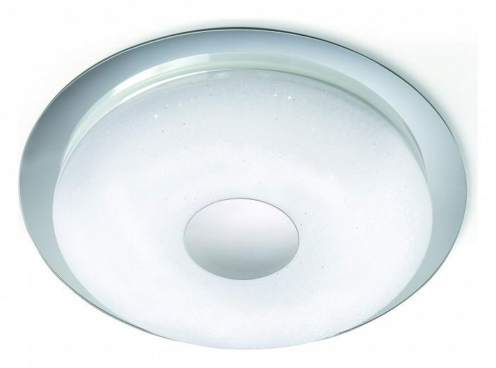 Накладной светильник MantraКруглые<br>Артикул - MN_5110,Бренд - Mantra (Испания),Коллекция - Diamante,Гарантия, месяцы - 24,Высота, мм - 51,Диаметр, мм - 450,Тип лампы - светодиодная [LED],Общее кол-во ламп - 1,Максимальная мощность лампы, Вт - 18,Цвет лампы - белый теплый - белый дневной,Лампы в комплекте - светодиодная [LED],Цвет плафонов и подвесок - белый,Тип поверхности плафонов - матовый,Материал плафонов и подвесок - акрил,Цвет арматуры - хром,Тип поверхности арматуры - глянцевый,Материал арматуры - металл,Количество плафонов - 1,Наличие выключателя, диммера или пульта ДУ - пульт ДУ,Цветовая температура, K - 2700 - 6500 K,Световой поток, лм - 1680,Экономичнее лампы накаливания - в 7.1 раза,Светоотдача, лм/Вт - 93,Класс электробезопасности - I,Напряжение питания, В - 220,Степень пылевлагозащиты, IP - 20,Диапазон рабочих температур - комнатная температура,Дополнительные параметры - способ крепления светильника к потолку - на монтажной пластине<br>