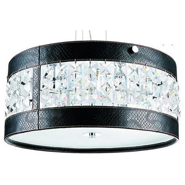 Фото Подвесной светильник Favourite Python 1166-6PC