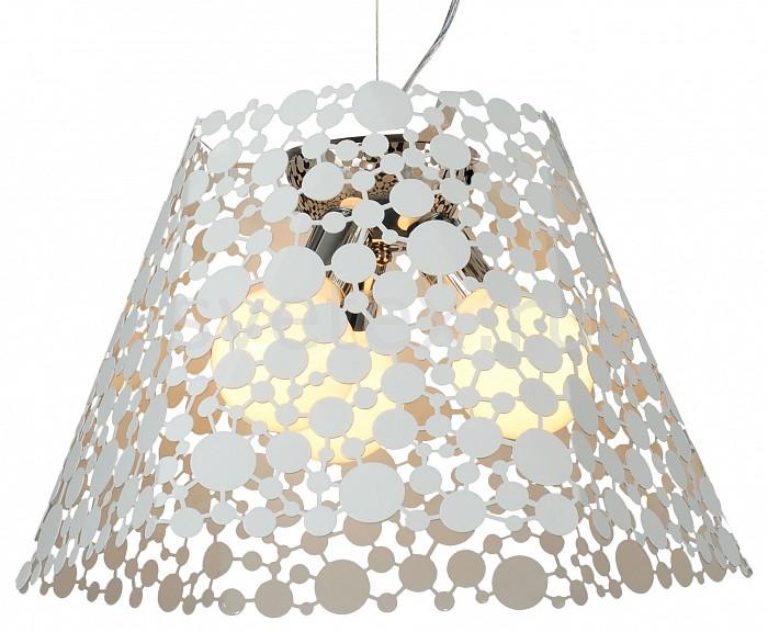 Фото Подвесной светильник ST-Luce Ceversa SL509.503.03