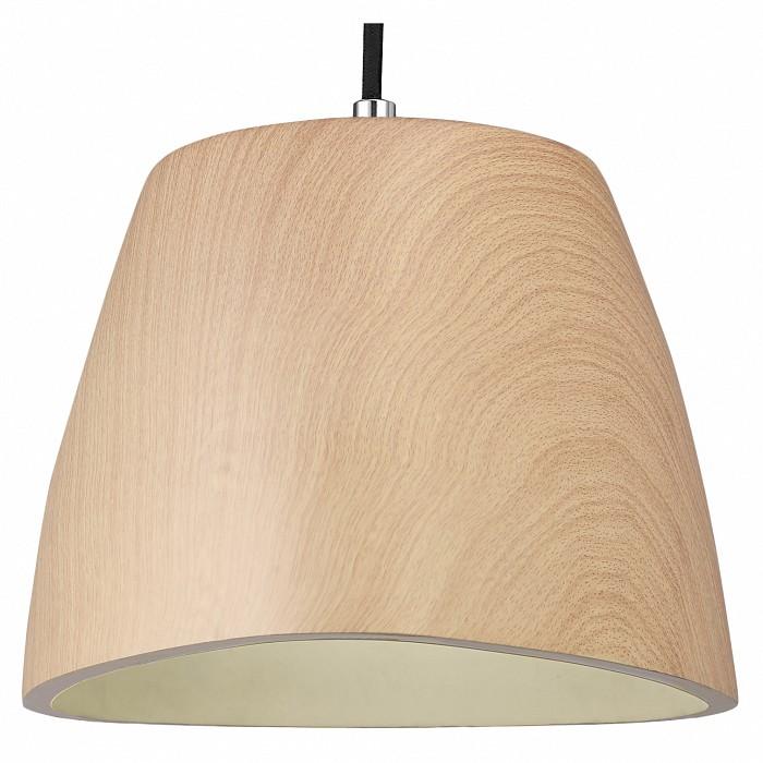 Подвесной светильник MantraБарные<br>Артикул - MN_4824,Бренд - Mantra (Испания),Коллекция - Triangle,Гарантия, месяцы - 24,Время изготовления, дней - 1,Высота, мм - 220-1500,Диаметр, мм - 220,Тип лампы - компактная люминесцентная [КЛЛ] ИЛИсветодиодная [LED],Общее кол-во ламп - 1,Напряжение питания лампы, В - 220,Максимальная мощность лампы, Вт - 13,Лампы в комплекте - отсутствуют,Цвет плафонов и подвесок - бежевый,Тип поверхности плафонов - матовый,Материал плафонов и подвесок - полимер,Цвет арматуры - хром,Тип поверхности арматуры - глянцевый,Материал арматуры - металл,Количество плафонов - 1,Возможность подлючения диммера - нельзя,Тип цоколя лампы - E27,Класс электробезопасности - I,Степень пылевлагозащиты, IP - 20,Диапазон рабочих температур - комнатная температура,Дополнительные параметры - диаметр основания 116 мм.<br>