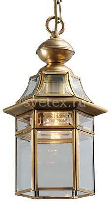 Подвесной светильник ChiaroСветильники<br>Артикул - CH_802010101,Бренд - Chiaro (Германия),Коллекция - Мидос,Гарантия, месяцы - 24,Высота, мм - 1080,Диаметр, мм - 170,Тип лампы - компактная люминесцентная [КЛЛ] ИЛИнакаливания ИЛИсветодиодная [LED],Общее кол-во ламп - 1,Напряжение питания лампы, В - 220,Максимальная мощность лампы, Вт - 60,Лампы в комплекте - отсутствуют,Цвет плафонов и подвесок - неокрашенный,Тип поверхности плафонов - прозрачный,Материал плафонов и подвесок - стекло,Цвет арматуры - латунь,Тип поверхности арматуры - глянцевый,Материал арматуры - латунь,Количество плафонов - 1,Тип цоколя лампы - E27,Класс электробезопасности - I,Степень пылевлагозащиты, IP - 23,Диапазон рабочих температур - от -40^C до +60^C<br>