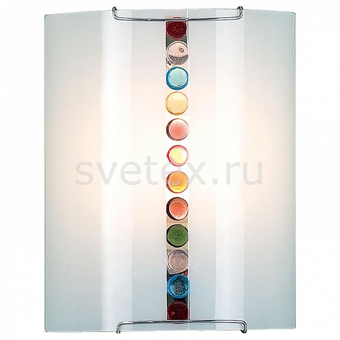 Накладной светильник CitiluxСветодиодные<br>Артикул - CL921302,Бренд - Citilux (Дания),Коллекция - 921,Гарантия, месяцы - 24,Время изготовления, дней - 1,Ширина, мм - 200,Высота, мм - 250,Выступ, мм - 90,Размер упаковки, мм - 220x100x260,Тип лампы - компактная люминесцентная [КЛЛ] ИЛИнакаливания ИЛИсветодиодная [LED],Общее кол-во ламп - 1,Напряжение питания лампы, В - 220,Максимальная мощность лампы, Вт - 100,Лампы в комплекте - отсутствуют,Цвет плафонов и подвесок - белый, разноцветный,Тип поверхности плафонов - матовый,Материал плафонов и подвесок - стекло,Цвет арматуры - хром,Тип поверхности арматуры - глянцевый,Материал арматуры - металл,Количество плафонов - 1,Возможность подлючения диммера - можно, если установить лампу накаливания,Тип цоколя лампы - E27,Класс электробезопасности - I,Степень пылевлагозащиты, IP - 20,Диапазон рабочих температур - комнатная температура<br>