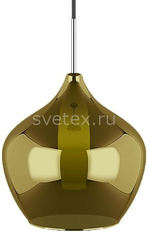 Подвесной светильник LightstarБарные<br>Артикул - LS_803048,Бренд - Lightstar (Италия),Коллекция - Pentola,Гарантия, месяцы - 24,Высота, мм - 300-1300,Диаметр, мм - 200,Тип лампы - галогеновая ИЛИсветодиодная [LED],Общее кол-во ламп - 1,Напряжение питания лампы, В - 220,Максимальная мощность лампы, Вт - 25,Лампы в комплекте - отсутствуют,Цвет плафонов и подвесок - оливковый,Тип поверхности плафонов - прозрачный,Материал плафонов и подвесок - стекло,Цвет арматуры - хром,Тип поверхности арматуры - глянцевый,Материал арматуры - металл,Количество плафонов - 1,Возможность подлючения диммера - можно, если установить галогеновую лампу,Форма и тип колбы - пальчиковая,Тип цоколя лампы - G9,Класс электробезопасности - I,Степень пылевлагозащиты, IP - 20,Диапазон рабочих температур - комнатная температура,Дополнительные параметры - способ крепления к потолку - на монтажной пластине, регулируется по высоте<br>