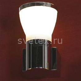 Фото Светильник на штанге Lussole Canicatti LSQ-1401-01