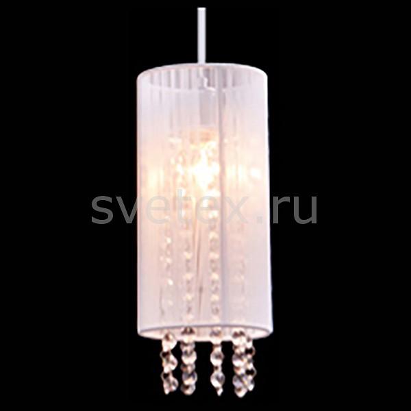 Фото Подвесной светильник Eurosvet 1188 1188/1 хром
