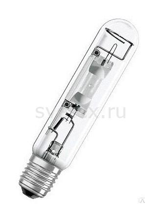 Фото Лампа металлогалогеновая BLV 227001