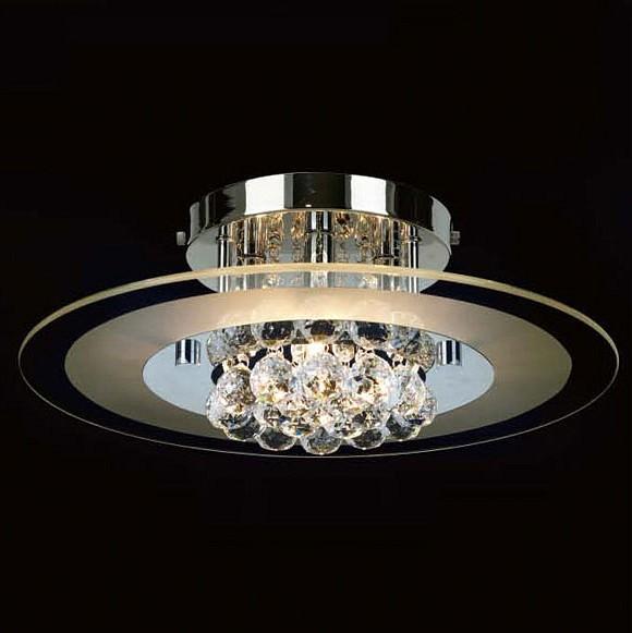 Фото Накладной светильник Mantra Crystal 2773