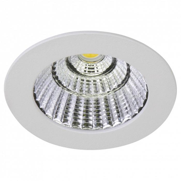 Встраиваемый светильник LightstarВстраиваемые светильники<br>Артикул - LS_212416,Бренд - Lightstar (Италия),Коллекция - Soffi,Гарантия, месяцы - 24,Выступ, мм - 2,Глубина, мм - 50,Диаметр, мм - 70,Размер врезного отверстия, мм - 60,Тип лампы - светодиодная [LED],Общее кол-во ламп - 1,Максимальная мощность лампы, Вт - 8,Цвет лампы - белый,Лампы в комплекте - светодиодная [LED],Цвет арматуры - белый,Тип поверхности арматуры - матовый,Материал арматуры - металл,Цветовая температура, K - 4000 K,Экономичнее лампы накаливания - в 10 раз,Класс электробезопасности - I,Напряжение питания, В - 220,Степень пылевлагозащиты, IP - 44,Диапазон рабочих температур - от -40^C до +40^C,Дополнительные параметры - поворотный светильник<br>