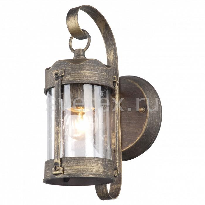 Фото Светильник на штанге Favourite Faro 1497-1W