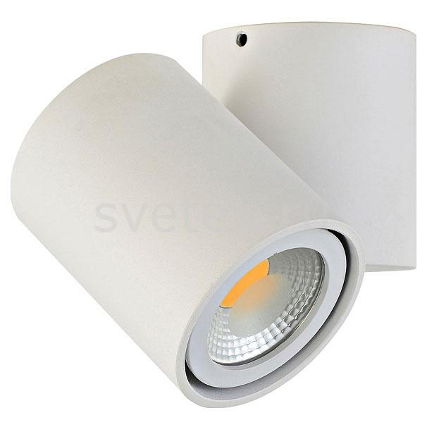 Спот DonoluxПотолочные светильники и люстры<br>Артикул - DO_A1594White_RAL9003,Бренд - Donolux (Китай),Коллекция - A1594,Гарантия, месяцы - 24,Длина, мм - 123,Ширина, мм - 60,Выступ, мм - 100,Тип лампы - галогеновая ИЛИсветодиодная [LED],Общее кол-во ламп - 1,Напряжение питания лампы, В - 220,Максимальная мощность лампы, Вт - 50,Лампы в комплекте - отсутствуют,Цвет плафонов и подвесок - белый,Тип поверхности плафонов - матовый,Материал плафонов и подвесок - металл,Цвет арматуры - белый,Тип поверхности арматуры - матовый,Материал арматуры - металл,Количество плафонов - 1,Возможность подлючения диммера - можно, если установить галогеновую лампу,Форма и тип колбы - полусферическая с рефлектором,Тип цоколя лампы - GU10,Класс электробезопасности - I,Степень пылевлагозащиты, IP - 20,Диапазон рабочих температур - комнатная температура,Дополнительные параметры - поворотный светильник<br>