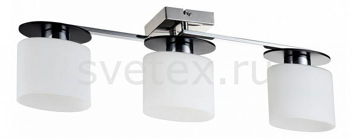 Потолочная люстра FreyaЛюстры<br>Артикул - MY_FR101-03-N,Бренд - Freya (Германия),Коллекция - Bice,Гарантия, месяцы - 24,Длина, мм - 620,Ширина, мм - 100,Высота, мм - 200,Тип лампы - компактная люминесцентная [КЛЛ] ИЛИнакаливания ИЛИсветодиодная  [LED],Общее кол-во ламп - 3,Напряжение питания лампы, В - 220,Максимальная мощность лампы, Вт - 40,Лампы в комплекте - отсутствуют,Цвет плафонов и подвесок - белый,Тип поверхности плафонов - матовый,Материал плафонов и подвесок - стекло,Цвет арматуры - хром,Тип поверхности арматуры - глянцевый,Материал арматуры - металл,Количество плафонов - 3,Возможность подлючения диммера - можно, если установить лампу накаливания,Тип цоколя лампы - E14,Класс электробезопасности - I,Общая мощность, Вт - 120,Степень пылевлагозащиты, IP - 20,Диапазон рабочих температур - комнатная температура,Дополнительные параметры - способ крепления светильника к потолку - на монтажной пластине<br>