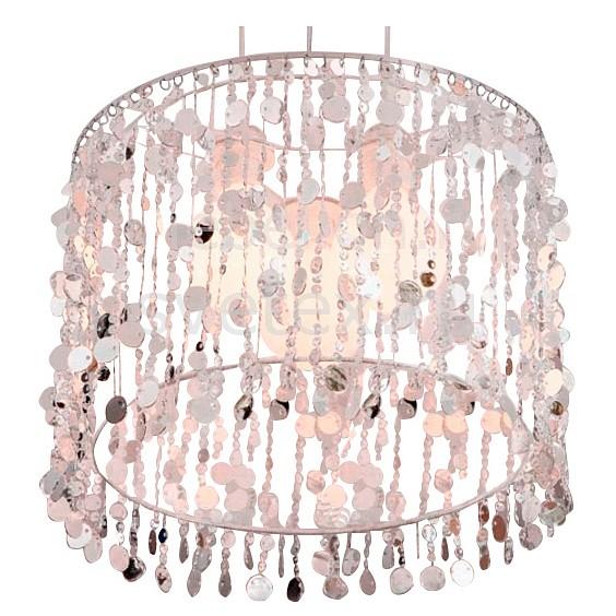 Подвесной светильник CitiluxСветодиодные<br>Артикул - CL_1302,Бренд - Citilux (Дания),Коллекция - CL-129,Гарантия, месяцы - 24,Время изготовления, дней - 1,Высота, мм - 400-810,Диаметр, мм - 400,Тип лампы - компактная люминесцентная [КЛЛ] ИЛИнакаливания ИЛИсветодиодная [LED],Общее кол-во ламп - 3,Напряжение питания лампы, В - 220,Максимальная мощность лампы, Вт - 60,Лампы в комплекте - отсутствуют,Цвет плафонов и подвесок - неокрашенный, серый,Тип поверхности плафонов - прозрачный,Материал плафонов и подвесок - полимер,Цвет арматуры - хром,Тип поверхности арматуры - глянцевый,Материал арматуры - металл,Количество плафонов - 1,Возможность подлючения диммера - можно, если установить лампу накаливания,Тип цоколя лампы - E27,Класс электробезопасности - I,Общая мощность, Вт - 180,Степень пылевлагозащиты, IP - 20,Диапазон рабочих температур - комнатная температура<br>