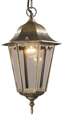 Фото Подвесной светильник Odeon Light Lano 2321/1