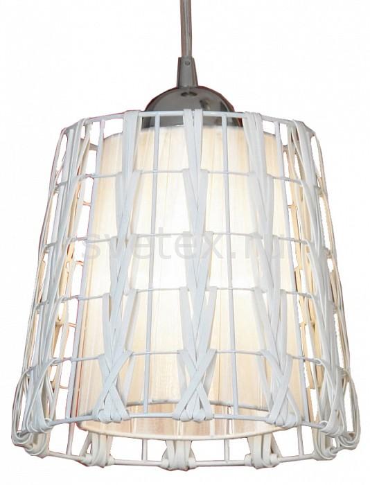 Фото Подвесной светильник Lussole Fenigli LSX-4106-01