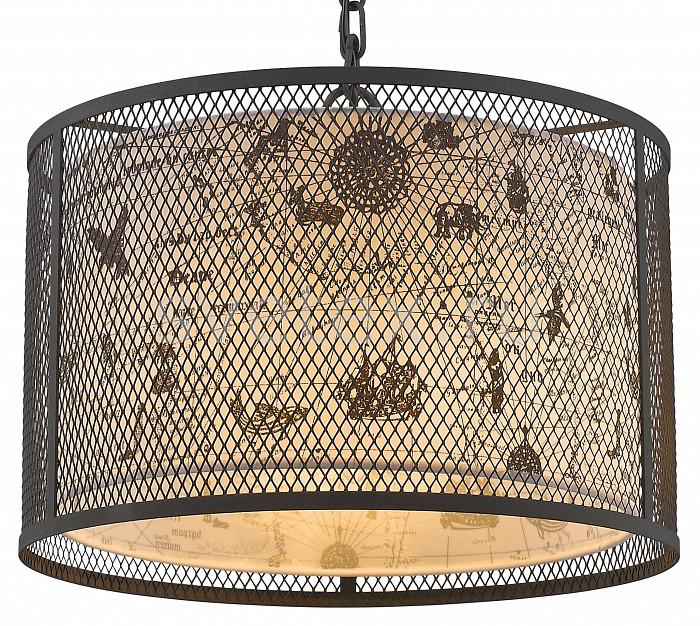 Подвесной светильник FavouriteСветодиодные<br>Артикул - FV_1475-3P,Бренд - Favourite (Германия),Коллекция - Celular,Гарантия, месяцы - 24,Время изготовления, дней - 1,Высота, мм - 280-1280,Диаметр, мм - 380,Тип лампы - компактная люминесцентная [КЛЛ] ИЛИнакаливания ИЛИсветодиодная [LED],Общее кол-во ламп - 3,Напряжение питания лампы, В - 220,Максимальная мощность лампы, Вт - 40,Лампы в комплекте - отсутствуют,Цвет плафонов и подвесок - бежевый с рисунком,Тип поверхности плафонов - матовый,Материал плафонов и подвесок - полимер,Цвет арматуры - черный,Тип поверхности арматуры - матовый,Материал арматуры - металл,Количество плафонов - 1,Возможность подлючения диммера - можно, если установить лампу накаливания,Тип цоколя лампы - E14,Класс электробезопасности - I,Общая мощность, Вт - 120,Степень пылевлагозащиты, IP - 20,Диапазон рабочих температур - комнатная температура<br>