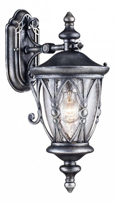 Светильник на штанге MaytoniСветильники<br>Артикул - MY_S103-48-01-B,Бренд - Maytoni (Германия),Коллекция - Rua Augusta,Гарантия, месяцы - 24,Время изготовления, дней - 1,Ширина, мм - 192,Высота, мм - 465,Выступ, мм - 273,Тип лампы - компактная люминесцентная [КЛЛ] ИЛИнакаливания ИЛИсветодиодная [LED],Общее кол-во ламп - 1,Напряжение питания лампы, В - 220,Максимальная мощность лампы, Вт - 60,Лампы в комплекте - отсутствуют,Цвет плафонов и подвесок - неокрашенный,Тип поверхности плафонов - прозрачный, рельефный,Материал плафонов и подвесок - стекло,Цвет арматуры - черный,Тип поверхности арматуры - матовый,Материал арматуры - металл,Количество плафонов - 1,Тип цоколя лампы - E27,Класс электробезопасности - I,Степень пылевлагозащиты, IP - 44,Диапазон рабочих температур - от -40^С до +40^C,Дополнительные параметры - светильник предназначен для использования со скрытой проводкой<br>