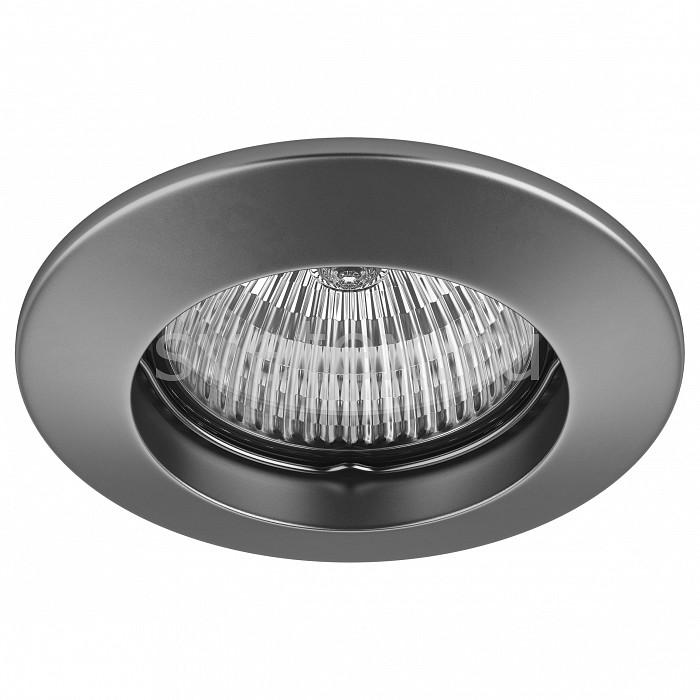 Встраиваемый светильник LightstarПотолочные светильники<br>Артикул - LS_011049,Бренд - Lightstar (Италия),Коллекция - Lega LT,Гарантия, месяцы - 24,Время изготовления, дней - 1,Высота, мм - 55,Выступ, мм - 5,Глубина, мм - 50,Диаметр, мм - 55,Размер врезного отверстия, мм - 45,Тип лампы - галогеновая ИЛИсветодиодная [LED],Общее кол-во ламп - 1,Напряжение питания лампы, В - 220,Максимальная мощность лампы, Вт - 50,Лампы в комплекте - отсутствуют,Цвет арматуры - хром,Тип поверхности арматуры - матовый,Материал арматуры - металл,Возможность подлючения диммера - можно, если установить галогеновую лампу,Форма и тип колбы - полусферическая с рефлектором,Тип цоколя лампы - GU4,Экономичнее лампы накаливания - на 50%,Класс электробезопасности - I,Степень пылевлагозащиты, IP - 20,Диапазон рабочих температур - комнатная температура,Дополнительные параметры - рефлекторная лампа MR-11, возможна установка лампы GU4 (MR-11) на 12 В с подключением через трансформатор 12 В<br>