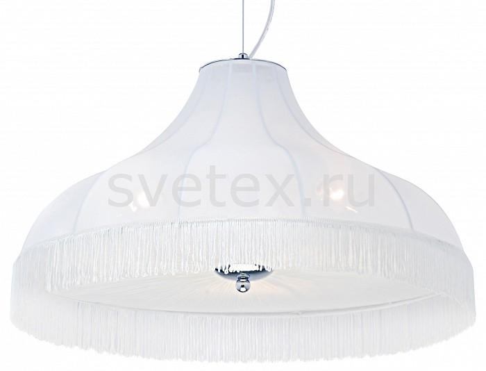 Фото Подвесной светильник Arte Lamp Bianca A2119SP-3CC