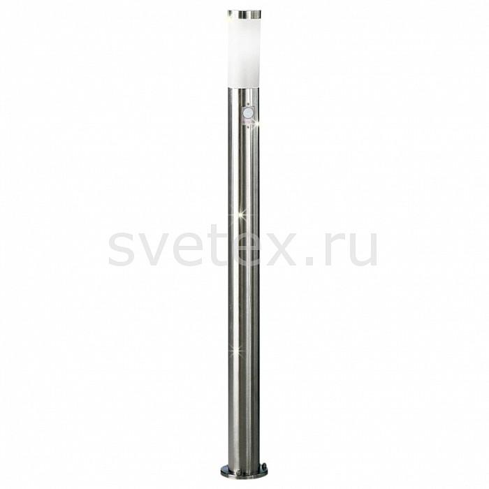 Наземный высокий светильник Helsinki 83281 title=