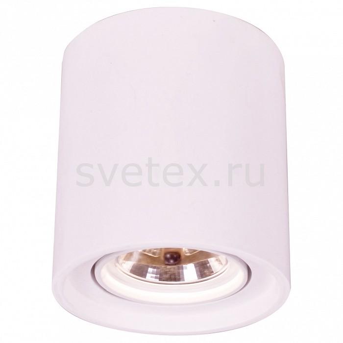 Накладной светильник Arte LampСветодиодные<br>Артикул - AR_A9262PL-1WH,Бренд - Arte Lamp (Италия),Коллекция - Tubo,Гарантия, месяцы - 24,Время изготовления, дней - 1,Высота, мм - 225,Диаметр, мм - 200,Тип лампы - галогеновая ИЛИсветодиодная [LED],Общее кол-во ламп - 1,Напряжение питания лампы, В - 220,Максимальная мощность лампы, Вт - 35,Лампы в комплекте - отсутствуют,Цвет арматуры - белый,Тип поверхности арматуры - матовый,Материал арматуры - гипс,Возможность подлючения диммера - можно, если установить галогеновую лампу,Форма и тип колбы - полусферическая с рефлектором,Тип цоколя лампы - GU10,Класс электробезопасности - I,Степень пылевлагозащиты, IP - 20,Диапазон рабочих температур - комнатная температура,Дополнительные параметры - лампа AR111<br>