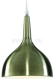 Фото Подвесной светильник Arte Lamp Pendants 2 A9077SP-1AB