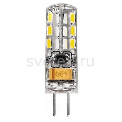 Лампа светодиодная FeronСветодиодные (LED)<br>Артикул - FE_25448,Бренд - Feron (Китай),Коллекция - LB-420,Гарантия, месяцы - 24,Высота, мм - 36,Диаметр, мм - 10,Тип лампы - светодиодная [LED],Напряжение питания лампы, В - 12,Максимальная мощность лампы, Вт - 2,Цвет лампы - белый,Форма и тип колбы - пальчиковая,Тип цоколя лампы - G4,Цветовая температура, K - 4000 K,Световой поток, лм - 160,Экономичнее лампы накаливания - В 11 раз,Светоотдача, лм/Вт - 80<br>