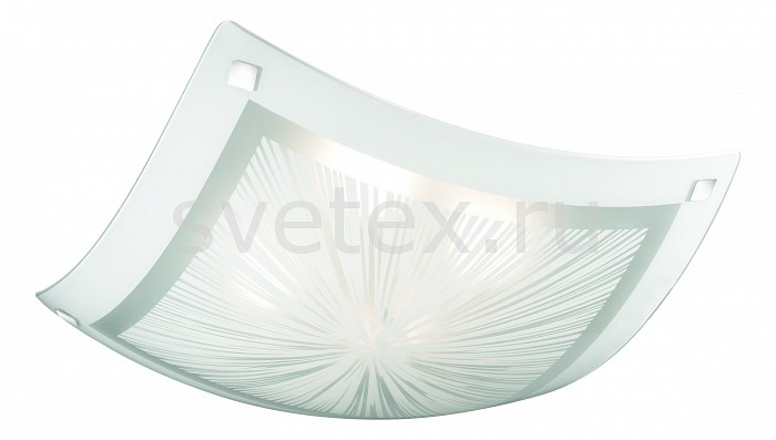 Накладной светильник SonexКвадратные<br>Артикул - SN_2107,Бренд - Sonex (Россия),Коллекция - Zoldi,Гарантия, месяцы - 24,Длина, мм - 400,Ширина, мм - 400,Высота, мм - 80,Размер упаковки, мм - 140x420x420,Тип лампы - компактная люминесцентная [КЛЛ] ИЛИнакаливания ИЛИсветодиодная [LED],Общее кол-во ламп - 2,Напряжение питания лампы, В - 220,Максимальная мощность лампы, Вт - 100,Лампы в комплекте - отсутствуют,Цвет плафонов и подвесок - белый с рисунком,Тип поверхности плафонов - глянцевый, матовый,Материал плафонов и подвесок - стекло,Цвет арматуры - хром,Тип поверхности арматуры - глянцевый,Материал арматуры - металл,Количество плафонов - 1,Возможность подлючения диммера - можно, если установить лампу накаливания,Тип цоколя лампы - E27,Класс электробезопасности - I,Общая мощность, Вт - 200,Степень пылевлагозащиты, IP - 20,Диапазон рабочих температур - комнатная температура,Дополнительные параметры - способ крепления светильника к потолку - на монтажной пластине<br>