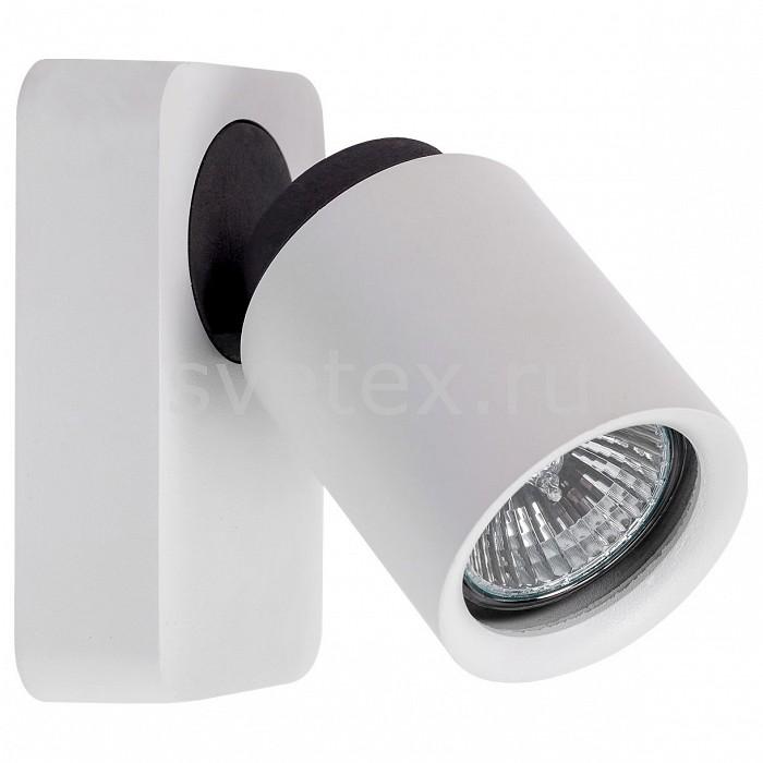 Спот MW-LightСпоты<br>Артикул - MW_545020401,Бренд - MW-Light (Германия),Коллекция - Астор,Гарантия, месяцы - 12,Длина, мм - 400,Ширина, мм - 140,Выступ, мм - 130,Размер упаковки, мм - 90x160x110,Тип лампы - галогеновая,Общее кол-во ламп - 1,Напряжение питания лампы, В - 220,Максимальная мощность лампы, Вт - 50,Цвет лампы - белый теплый,Лампы в комплекте - галогеновая GU10,Цвет плафонов и подвесок - белый,Тип поверхности плафонов - матовый,Материал плафонов и подвесок - металл,Цвет арматуры - белый, темно-серый,Тип поверхности арматуры - матовый,Материал арматуры - металл,Количество плафонов - 1,Возможность подлючения диммера - можно,Форма и тип колбы - полусферическа с рефлектором,Тип цоколя лампы - GU10,Цветовая температура, K - 2800 - 3200 K,Экономичнее лампы накаливания - на 50%,Класс электробезопасности - I,Степень пылевлагозащиты, IP - 20,Диапазон рабочих температур - комнатная температура,Дополнительные параметры - способ крепления светильника – на монтажной пластине, поворотный светильник<br>