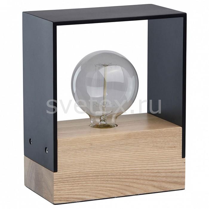 Настольная лампа MW-LightАртикул - MW_681030201,Бренд - MW-Light (Германия),Коллекция - Идея 1,Гарантия, месяцы - 24,Ширина, мм - 200,Высота, мм - 250,Выступ, мм - 250,Тип лампы - компактная люминесцентная [КЛЛ] ИЛИнакаливания ИЛИсветодиодная [LED],Общее кол-во ламп - 1,Напряжение питания лампы, В - 220,Максимальная мощность лампы, Вт - 40,Лампы в комплекте - отсутствуют,Цвет плафонов и подвесок - черный,Тип поверхности плафонов - матовый,Материал плафонов и подвесок - дерево,Цвет арматуры - орех,Тип поверхности арматуры - матовый,Материал арматуры - дерево,Количество плафонов - 1,Наличие выключателя, диммера или пульта ДУ - выключатель на проводе,Компоненты, входящие в комплект - провод электропитания с вилкой без заземления,Тип цоколя лампы - E27,Класс электробезопасности - II,Степень пылевлагозащиты, IP - 20,Диапазон рабочих температур - комнатная температура<br>