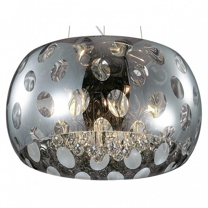 Фото Подвесной светильник Odeon Light Piera 2750/5