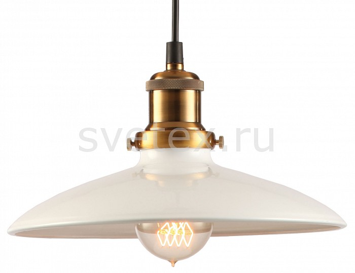 Фото Подвесной светильник Lussole Loft LSP-9605