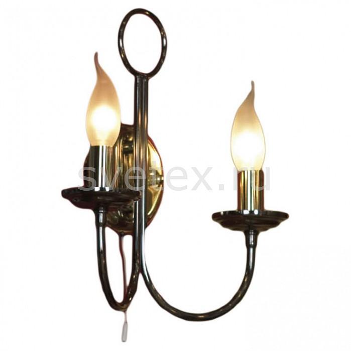 Бра LussoleНастенные светильники<br>Артикул - LSA-4611-02,Бренд - Lussole (Италия),Коллекция - Todi,Гарантия, месяцы - 24,Время изготовления, дней - 1,Ширина, мм - 310,Высота, мм - 320,Выступ, мм - 120,Тип лампы - компактная люминесцентная [КЛЛ] ИЛИнакаливания ИЛИсветодиодная [LED],Общее кол-во ламп - 2,Напряжение питания лампы, В - 220,Максимальная мощность лампы, Вт - 40,Лампы в комплекте - отсутствуют,Цвет арматуры - золото, черный хром,Тип поверхности арматуры - глянцевый,Материал арматуры - металл,Возможность подлючения диммера - можно, если установить лампу накаливания,Форма и тип колбы - свеча ИЛИ свеча на ветру,Тип цоколя лампы - E14,Класс электробезопасности - I,Общая мощность, Вт - 80,Степень пылевлагозащиты, IP - 20,Диапазон рабочих температур - комнатная температура,Дополнительные параметры - светильник предназначен для использования со скрытой проводкой<br>