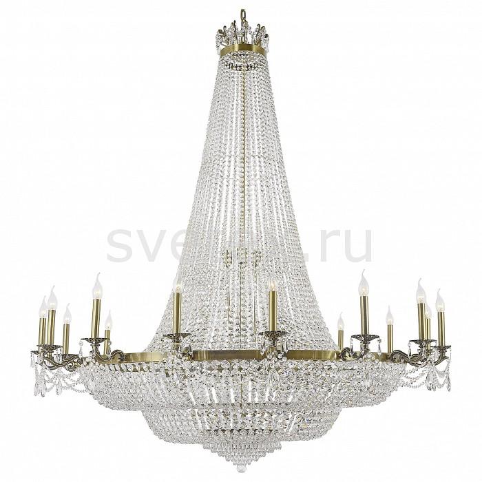 Подвесная люстра Dio D'ArteБолее 6 ламп<br>Артикул - DDA_Lodi_E_1.6.16.100_GB,Бренд - Dio D'Arte (Италия),Коллекция - Lodi,Гарантия, месяцы - 24,Высота, мм - 1850,Диаметр, мм - 1650,Тип лампы - компактная люминесцентная [КЛЛ] ИЛИнакаливания ИЛИсветодиодная  [LED],Общее кол-во ламп - 16,Напряжение питания лампы, В - 220,Максимальная мощность лампы, Вт - 40,Лампы в комплекте - отсутствуют,Цвет плафонов и подвесок - неокрашенный,Тип поверхности плафонов - прозрачный,Материал плафонов и подвесок - хрусталь Elite,Цвет арматуры - золото черненое,Тип поверхности арматуры - глянцевый,Материал арматуры - металл,Возможность подлючения диммера - можно, если установить лампу накаливания,Форма и тип колбы - свеча ИЛИ свеча на ветру,Тип цоколя лампы - E14,Класс электробезопасности - I,Общая мощность, Вт - 640,Степень пылевлагозащиты, IP - 20,Диапазон рабочих температур - комнатная температура,Дополнительные параметры - способ крепления светильника к потолку - на крюке, указана высота светильника без подвеса<br>