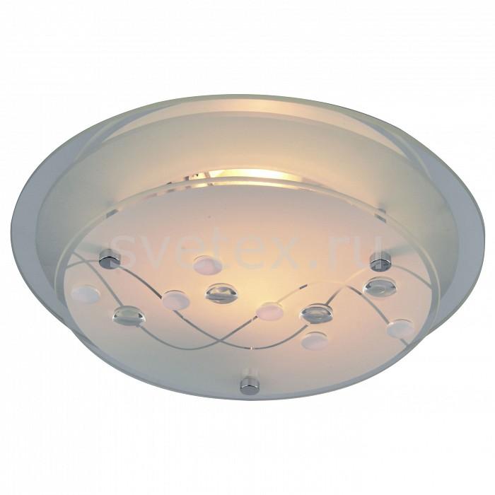 Накладной светильник Arte LampКруглые<br>Артикул - AR_A4890PL-1CC,Бренд - Arte Lamp (Италия),Коллекция - Belle,Гарантия, месяцы - 24,Выступ, мм - 90,Диаметр, мм - 250,Тип лампы - компактная люминесцентная [КЛЛ] ИЛИнакаливания ИЛИсветодиодная [LED],Общее кол-во ламп - 1,Напряжение питания лампы, В - 220,Максимальная мощность лампы, Вт - 60,Лампы в комплекте - отсутствуют,Цвет плафонов и подвесок - неокрашенный с рисунком,Тип поверхности плафонов - матовый,Материал плафонов и подвесок - стекло,Цвет арматуры - хром,Тип поверхности арматуры - глянцевый,Материал арматуры - металл,Количество плафонов - 1,Возможность подлючения диммера - можно, если установить лампу накаливания,Тип цоколя лампы - E27,Класс электробезопасности - I,Степень пылевлагозащиты, IP - 20,Диапазон рабочих температур - комнатная температура,Дополнительные параметры - способ крепления светильника к потолку и стене - на монтажной пластине<br>