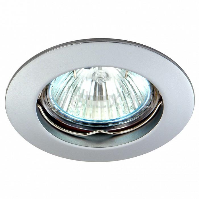 Встраиваемый светильник DonoluxСветодиодный светильник<br>Артикул - do_n1505.01,Бренд - Donolux (Китай),Коллекция - N1505,Гарантия, месяцы - 24,Глубина, мм - 55,Диаметр, мм - 78,Размер врезного отверстия, мм - 62,Тип лампы - галогеновая ИЛИсветодиодная [LED],Общее кол-во ламп - 1,Напряжение питания лампы, В - 220,Максимальная мощность лампы, Вт - 50,Лампы в комплекте - отсутствуют,Цвет арматуры - никель,Тип поверхности арматуры - матовый,Материал арматуры - металл,Форма и тип колбы - полусферическая с рефлектором,Тип цоколя лампы - GU5.3,Класс электробезопасности - I,Степень пылевлагозащиты, IP - 20,Диапазон рабочих температур - комнатная температура<br>