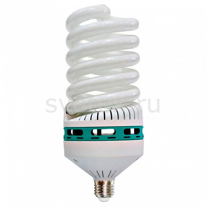 Лампа компактная люминесцентная Feronлампы энергосберегающие<br>Артикул - FE_04110,Бренд - Feron (Китай),Коллекция - ELS64,Время изготовления, дней - 1,Высота, мм - 165,Диаметр, мм - 80,Тип лампы - компактная люминесцентная [КЛЛ],Напряжение питания лампы, В - 220,Максимальная мощность лампы, Вт - 45,Цвет лампы - белый дневной,Форма и тип колбы - спираль,Тип цоколя лампы - E27,Цветовая температура, K - 6400 K,Световой поток, лм - 3100,Экономичнее лампы накаливания - в 4.5 раза,Светоотдача, лм/Вт - 69,Ресурс лампы - 8 тыс. часов<br>