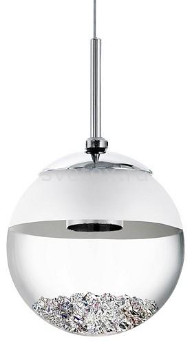 Фото Подвесной светильник Eglo Montefio 1 93708