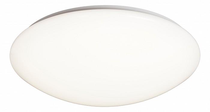 Накладной светильник MantraКруглые<br>Артикул - MN_3674,Бренд - Mantra (Испания),Коллекция - Zero,Гарантия, месяцы - 24,Время изготовления, дней - 1,Высота, мм - 105,Диаметр, мм - 365,Тип лампы - светодиодная [LED],Общее кол-во ламп - 1,Напряжение питания лампы, В - 220,Максимальная мощность лампы, Вт - 18,Цвет лампы - белый холодный,Лампы в комплекте - светодиодная [LED],Цвет плафонов и подвесок - белый,Тип поверхности плафонов - матовый,Материал плафонов и подвесок - поликарбонат,Цвет арматуры - белый,Тип поверхности арматуры - глянцевый,Материал арматуры - металл,Количество плафонов - 1,Возможность подлючения диммера - нельзя,Цветовая температура, K - 5500 K,Световой поток, лм - 1800,Экономичнее лампы накаливания - в 6.9 раза,Класс электробезопасности - I,Степень пылевлагозащиты, IP - 20,Диапазон рабочих температур - комнатная температура<br>