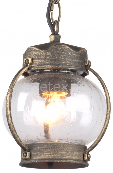 Фото Подвесной светильник Favourite Faro 1498-1P
