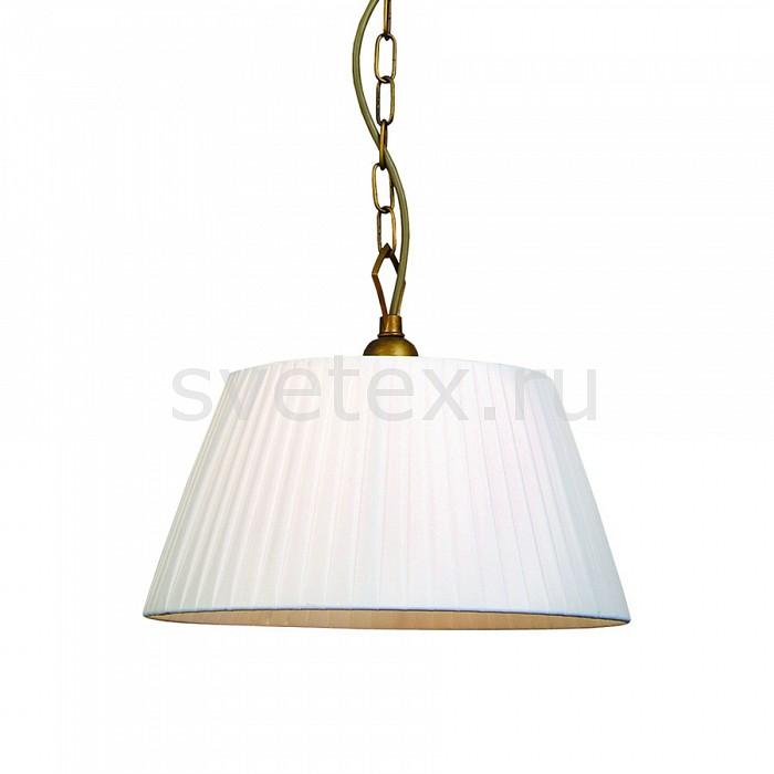 Фото Подвесной светильник Favourite Comfort 9370-1P