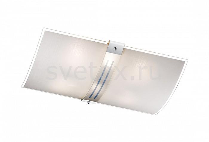 Накладной светильник SonexСветодиодные<br>Артикул - SN_8210,Бренд - Sonex (Россия),Коллекция - Deco,Гарантия, месяцы - 24,Время изготовления, дней - 1,Длина, мм - 760,Ширина, мм - 480,Тип лампы - компактная люминесцентная [КЛЛ] ИЛИнакаливания ИЛИсветодиодная [LED],Общее кол-во ламп - 8,Напряжение питания лампы, В - 220,Максимальная мощность лампы, Вт - 60,Лампы в комплекте - отсутствуют,Цвет плафонов и подвесок - белый с неокрашенной каймой,Тип поверхности плафонов - матовый,Материал плафонов и подвесок - стекло,Цвет арматуры - хром,Тип поверхности арматуры - глянцевый,Материал арматуры - металл,Количество плафонов - 1,Возможность подлючения диммера - можно, если установить лампу накаливания,Компоненты, входящие в комплект - декоративные полоски синего и белого цветов,Тип цоколя лампы - E27,Класс электробезопасности - I,Общая мощность, Вт - 480,Степень пылевлагозащиты, IP - 20,Диапазон рабочих температур - комнатная температура<br>