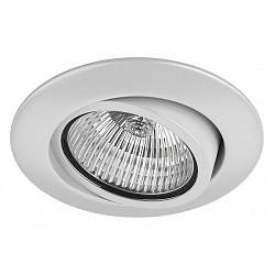 Встраиваемый светильник Teso 011080