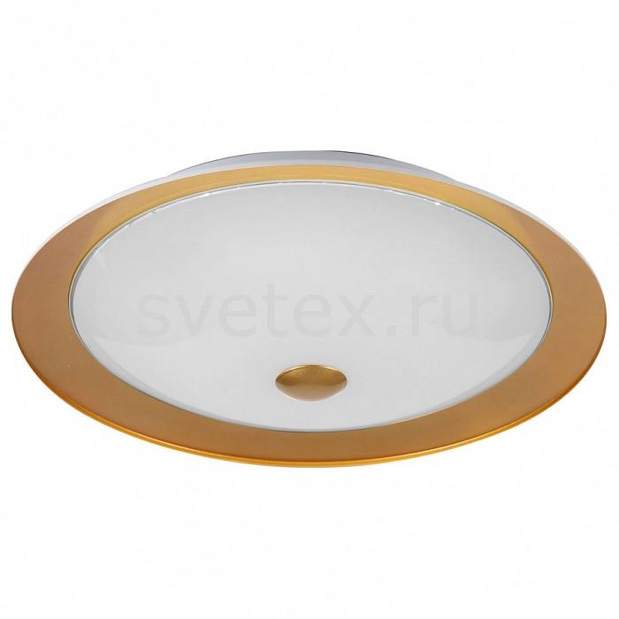 Накладной светильник MaytoniКруглые<br>Артикул - MY_CL815-PT50-G,Бренд - Maytoni (Германия),Коллекция - Euler,Гарантия, месяцы - 24,Высота, мм - 120,Диаметр, мм - 500,Тип лампы - светодиодная [LED],Общее кол-во ламп - 1,Максимальная мощность лампы, Вт - 24,Цвет лампы - белый,Лампы в комплекте - светодиодная [LED],Цвет плафонов и подвесок - белый,Тип поверхности плафонов - матовый,Материал плафонов и подвесок - стекло,Цвет арматуры - золото,Тип поверхности арматуры - глянцевый,Материал арматуры - металл,Количество плафонов - 1,Возможность подлючения диммера - нельзя,Цветовая температура, K - 4000 K,Экономичнее лампы накаливания - в 10 раз,Класс электробезопасности - I,Напряжение питания, В - 220,Степень пылевлагозащиты, IP - 20,Диапазон рабочих температур - комнатная температура,Дополнительные параметры - способ крепления светильника к потолку - на монтажной пластине<br>