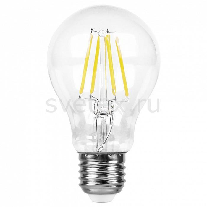 Лампа светодиодная FeronСветодиодные (LED)<br>Артикул - FE_25545,Бренд - Feron (Китай),Коллекция - LB-56,Гарантия, месяцы - 24,Высота, мм - 103,Диаметр, мм - 60,Тип лампы - светодиодная [LED],Напряжение питания лампы, В - 220,Максимальная мощность лампы, Вт - 5,Цвет лампы - белый дневной,Форма и тип колбы - груша круглая,Тип цоколя лампы - E27,Цветовая температура, K - 6400 K,Световой поток, лм - 570,Экономичнее лампы накаливания - В 11 раз,Светоотдача, лм/Вт - 114<br>