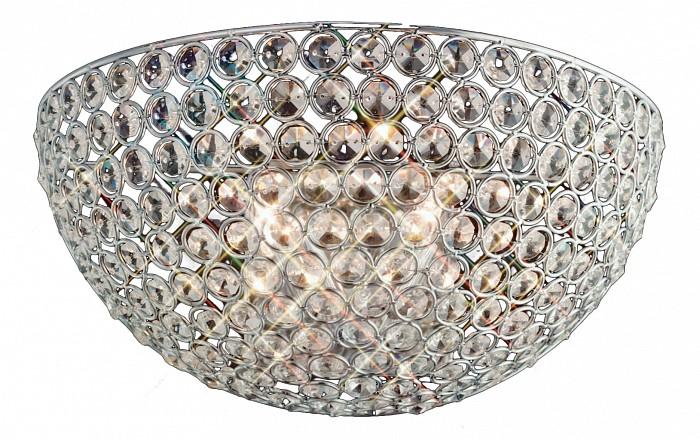 Фото Накладной светильник Mantra Crystal 3 4605