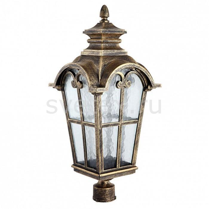 Светильник на штанге FeronСветильники<br>Артикул - FE_11529,Бренд - Feron (Китай),Коллекция - Замок,Гарантия, месяцы - 24,Ширина, мм - 230,Высота, мм - 655,Выступ, мм - 340,Тип лампы - компактная люминесцентная [КЛЛ] ИЛИнакаливания ИЛИсветодиодная [LED],Общее кол-во ламп - 1,Напряжение питания лампы, В - 220,Максимальная мощность лампы, Вт - 100,Лампы в комплекте - отсутствуют,Цвет плафонов и подвесок - неокрашенный,Тип поверхности плафонов - прозрачный,Материал плафонов и подвесок - стекло,Цвет арматуры - золото черненое,Тип поверхности арматуры - матовый,Материал арматуры - силумин,Количество плафонов - 1,Тип цоколя лампы - E27,Класс электробезопасности - I,Степень пылевлагозащиты, IP - 44,Диапазон рабочих температур - от -40^C до +40^C,Дополнительные параметры - способ крепления светильника на стене – на монтажной пластине<br>