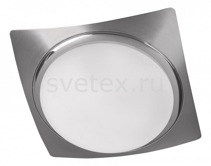 Накладной светильник IDLampКвадратные<br>Артикул - ID_370_25PF-Whitechrome,Бренд - IDLamp (Италия),Коллекция - 370,Время изготовления, дней - 1,Длина, мм - 330,Ширина, мм - 330,Высота, мм - 100,Тип лампы - светодиодная [LED],Общее кол-во ламп - 1,Напряжение питания лампы, В - 220,Максимальная мощность лампы, Вт - 16,Цвет лампы - белый,Лампы в комплекте - светодиодная [LED],Цвет плафонов и подвесок - белый,Тип поверхности плафонов - матовый,Материал плафонов и подвесок - стекло,Цвет арматуры - хром,Тип поверхности арматуры - глянцевый,Материал арматуры - металл,Количество плафонов - 1,Возможность подлючения диммера - нельзя,Цветовая температура, K - 4000 - 4200 K,Экономичнее лампы накаливания - в 15 раз,Класс электробезопасности - I,Степень пылевлагозащиты, IP - 20,Диапазон рабочих температур - комнатная температура,Дополнительные параметры - способ крепления светильника к потолку – на монтажной пластине<br>